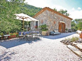 3 bedroom Villa in San Giovanni a Piro, Cilento / Salerno Bay, Italy : ref - Scario vacation rentals
