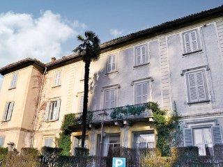 5 bedroom Villa in Lasnigo - Bellagio, Lake Como, Italy : ref 2280451 - Lasnigo vacation rentals