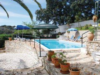 4 bedroom Villa in Corotelo, Algarve, Portugal : ref 2280491 - Sao Bras de Alportel vacation rentals