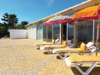 4 bedroom Villa in Madalena, Portugal : ref 2280502 - Madalena vacation rentals