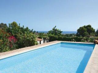 3 bedroom Villa in Son Servera, Majorca, Mallorca : ref 2280515 - Cala Bona vacation rentals