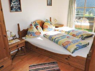 1 bedroom Apartment in Schladming, Styria, Austria : ref 2281946 - Pichl vacation rentals