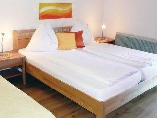 3 bedroom Apartment in Grossarl, Salzburg Region, Austria : ref 2281950 - Grossarl vacation rentals