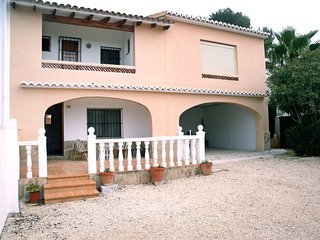 Cozy 3 bedroom Vacation Rental in La Llobella - La Llobella vacation rentals