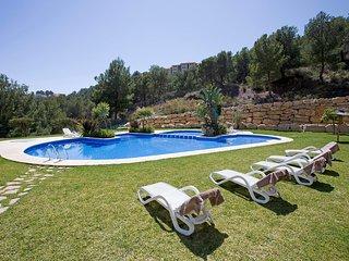 Jardines #15282.2 - Altea vacation rentals