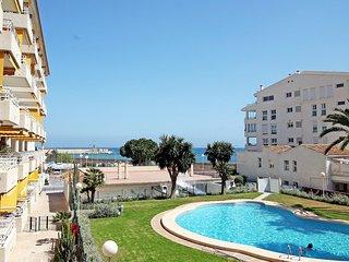 Sol y Mar #15285.2 - Altea vacation rentals