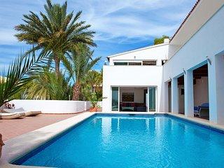 La Galera del Mar #15291.1 - Altea vacation rentals