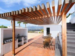 Palm Spring #15300.1 - Altea vacation rentals