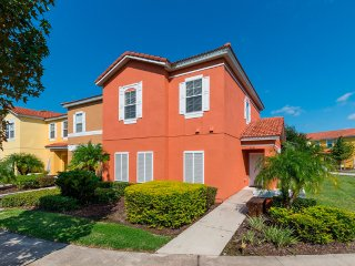 Gorgeous 4 Bed 3 Bath Home VIP ORLANDO (211681) - Kissimmee vacation rentals
