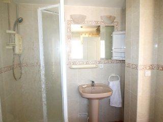 Comfortable 3 bedroom House in Albir - Albir vacation rentals