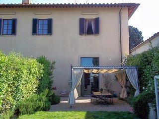 3 bedroom Apartment in Impruneta, Florence and Surroundings, Tuscany, Italy - Impruneta vacation rentals