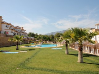 3 bedroom House with Internet Access in Xirles - Xirles vacation rentals