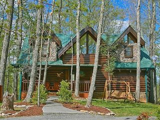Rise N Shine - Sevierville vacation rentals