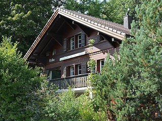 3 bedroom Apartment in Saanenmoser, Bernese Oberland, Switzerland : ref 2297032 - Saanen vacation rentals