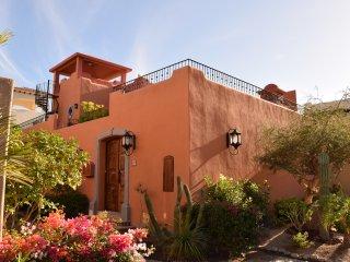 Luxurious Loreto Bay, Location, Location, Location - Loreto vacation rentals