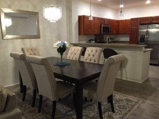 Brand New and Spacious Vergara's House - Kapolei vacation rentals