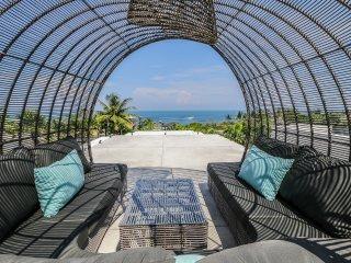 Villa Cemagi The Luxe Beachfront - Pererenan vacation rentals