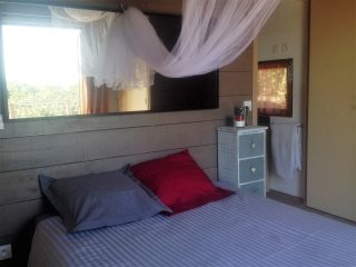 1 bedroom Tree house with Parking in Flassans-sur-Issole - Flassans-sur-Issole vacation rentals