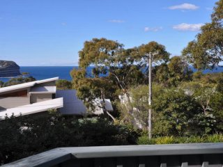 Lovely 3 bedroom House in Macmasters Beach - Macmasters Beach vacation rentals