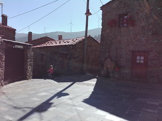 Nice 1 bedroom House in Gondramaz - Gondramaz vacation rentals