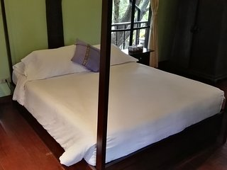 Queen Deluxe Pool View - Chiang Mai vacation rentals