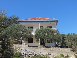 Charming 1 bedroom Condo in Grohote with Television - Grohote vacation rentals