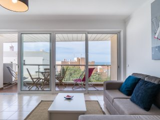 Aubre Red Apartment, Portimao, Algarve - Portimão vacation rentals