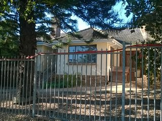 ACDC Self-catering one bedroom flat - Bellville vacation rentals