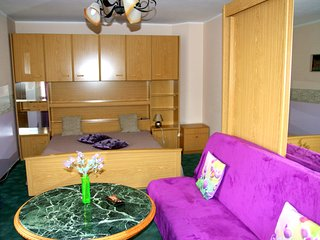 Wonderful Klaipeda vacation Condo with Wireless Internet - Klaipeda vacation rentals