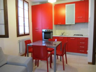 Renovated Apartment in the centre of Vittorio Veneto - Vittorio Veneto vacation rentals
