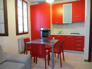 Renovated Apartment in the centre of Vittorio Veneto - Vittorio Veneto vacation rentals