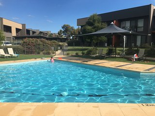 24 Coast Drive - The Sands, Torquay - Torquay vacation rentals