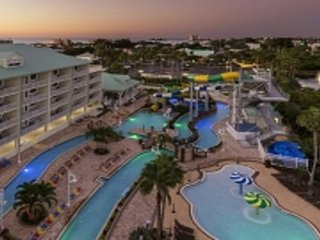 Indian Rocks Beach/Clearwater Area~2Bdrm Condo - Indian Rocks Beach vacation rentals
