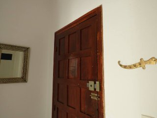 Nice Condo with Parking and Parking Space - Asilah vacation rentals