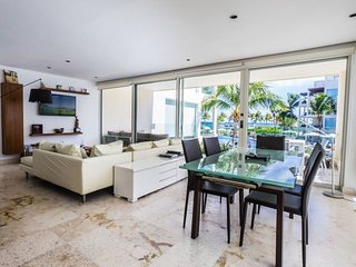 2nd Floor Unit with great views of the entire property! - Riviera Maya vacation rentals