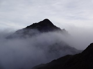 Hiking Tours to Mount Chirripo and Mount Ena - San Gerardo vacation rentals