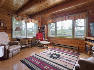 Nice 2 bedroom House in Keystone - Keystone vacation rentals