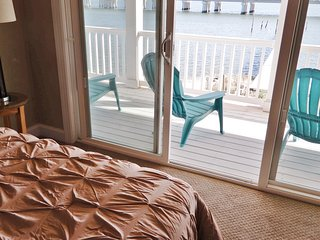 Cabana Cove - Virginia Beach vacation rentals