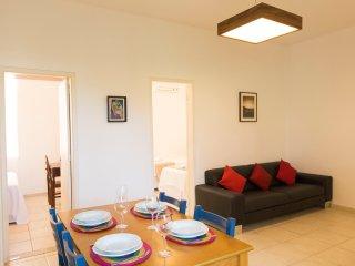 SUGAR LOFT 3 BEDROOMS STANDARD - Rio de Janeiro vacation rentals