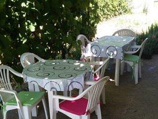 Damir A1-donji veliki(7+2) - Nin - Nin vacation rentals
