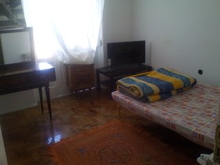 Nice House with Internet Access and Wireless Internet - Barreiro vacation rentals