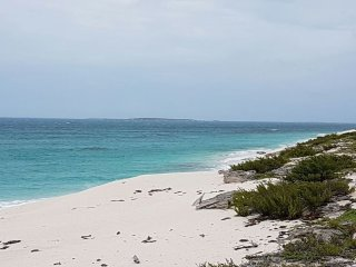 Sea View Salt Cay Turks and Caicos Islands - Salt Cay vacation rentals