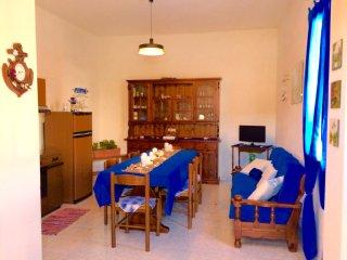 Holiday Cala Gonone- Sardinia - Cala Gonone vacation rentals