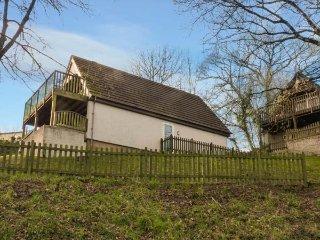 MEADOW VIEW, on-site facilities, en-suite, child-friendly cottage near - Callington vacation rentals