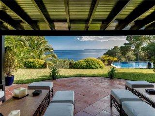 5 bedroom House with A/C in Roca Llisa - Roca Llisa vacation rentals