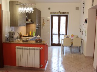 Nice Condo with Internet Access and A/C - Bomarzo vacation rentals