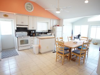 Nice House with Internet Access and A/C - Wading River vacation rentals