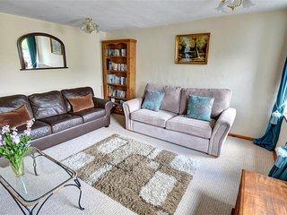 Jentrea Cottage (WAG559) - Llanberis vacation rentals