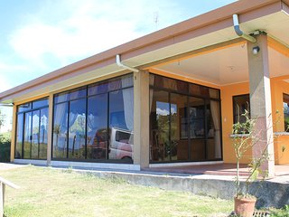 Casa Vacacional - Cartago vacation rentals