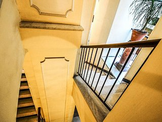 Bright Sorrento House rental with Television - Sorrento vacation rentals